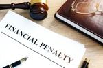 ada-penalty